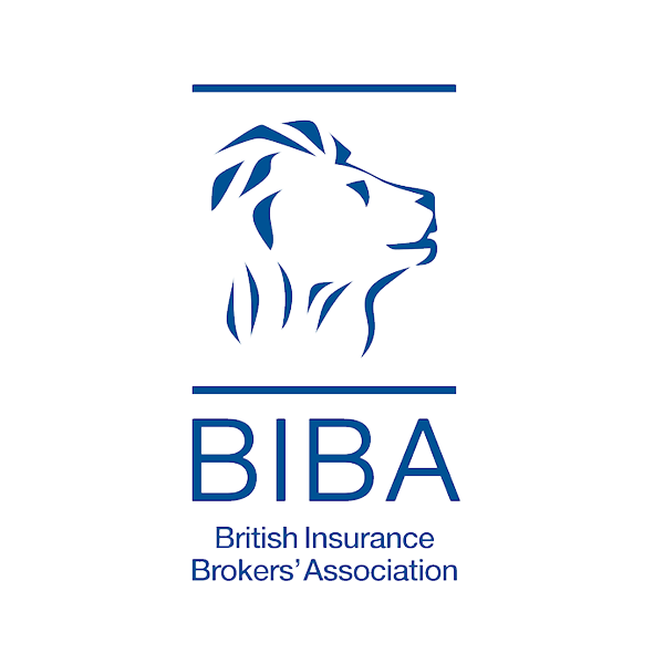 british insurance brockers association logo